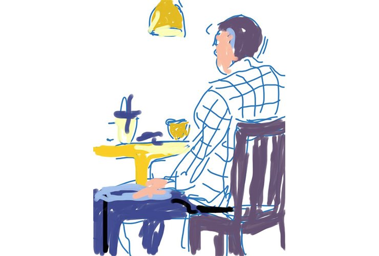 slideshow-digital-art-cafe-I1.png