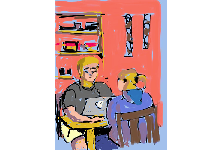 slideshow-digital-art-cafe-II1.png