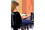 slideshow-digital-art-cafe-XII1.png