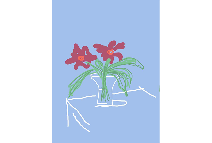 slideshow-digital-art-flowers-II1.png