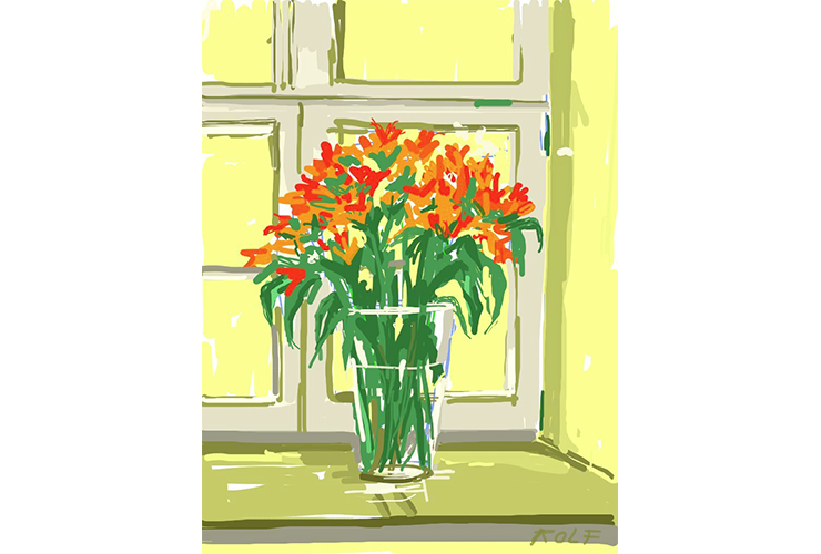 slideshow-digital-art-flowers-III1.png
