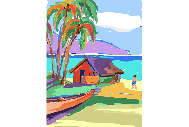 slideshow-digital-art-hawaii-I1.png