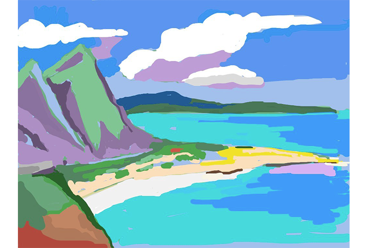 slideshow-digital-art-hawaii-II1.png