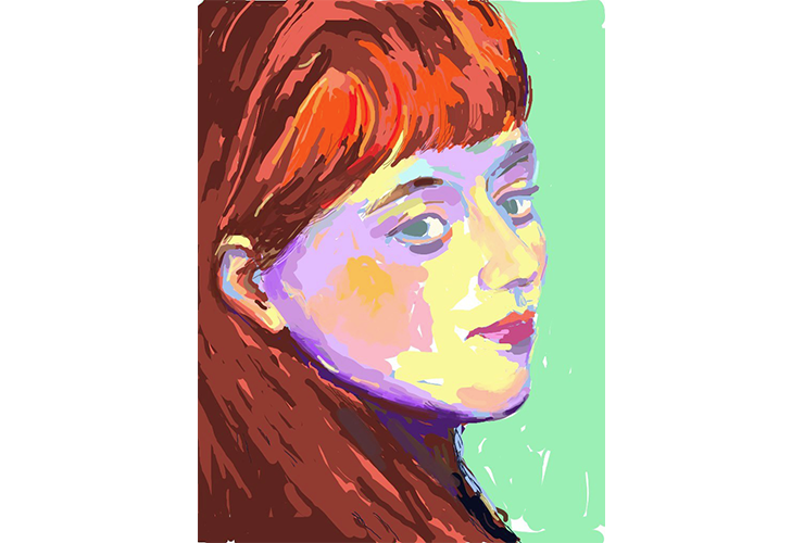 slideshow-digital-art-portrait-II1.png