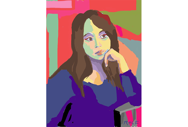 slideshow-digital-art-portrait-IV1.png