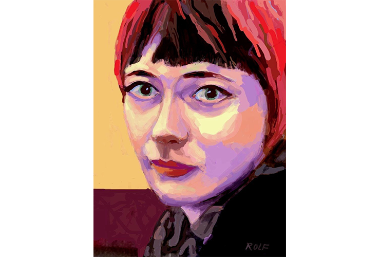 slideshow-digital-art-portrait-V1.png