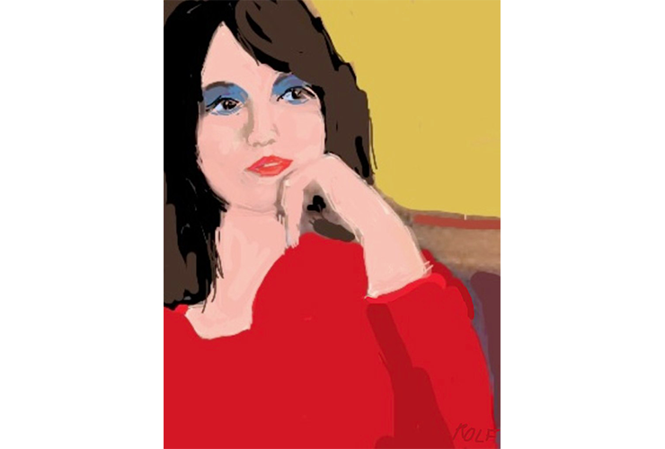 slideshow-digital-art-portrait-VII1.png