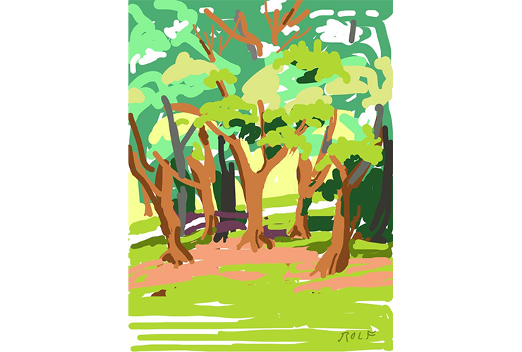 slideshow-digital-art-trees1.png