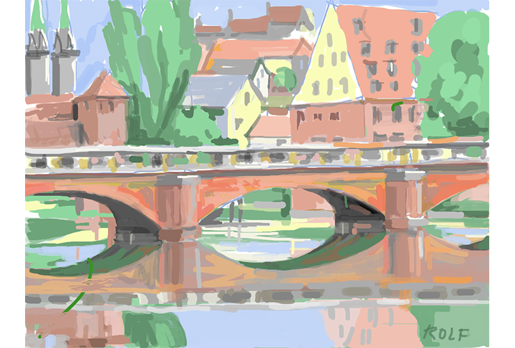 slideshow-digital-bridge.png