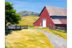 slideshow-landscapes-california-barn-rev.png